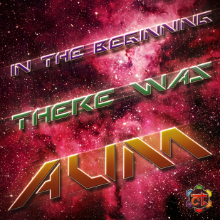 In the beginning there was Aum